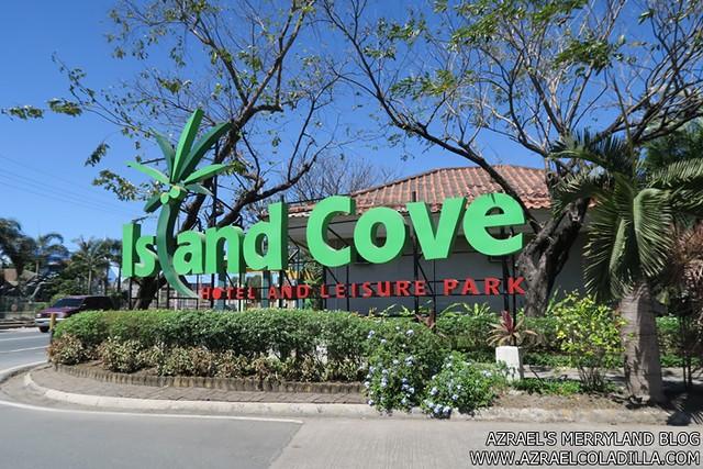 island cove 1