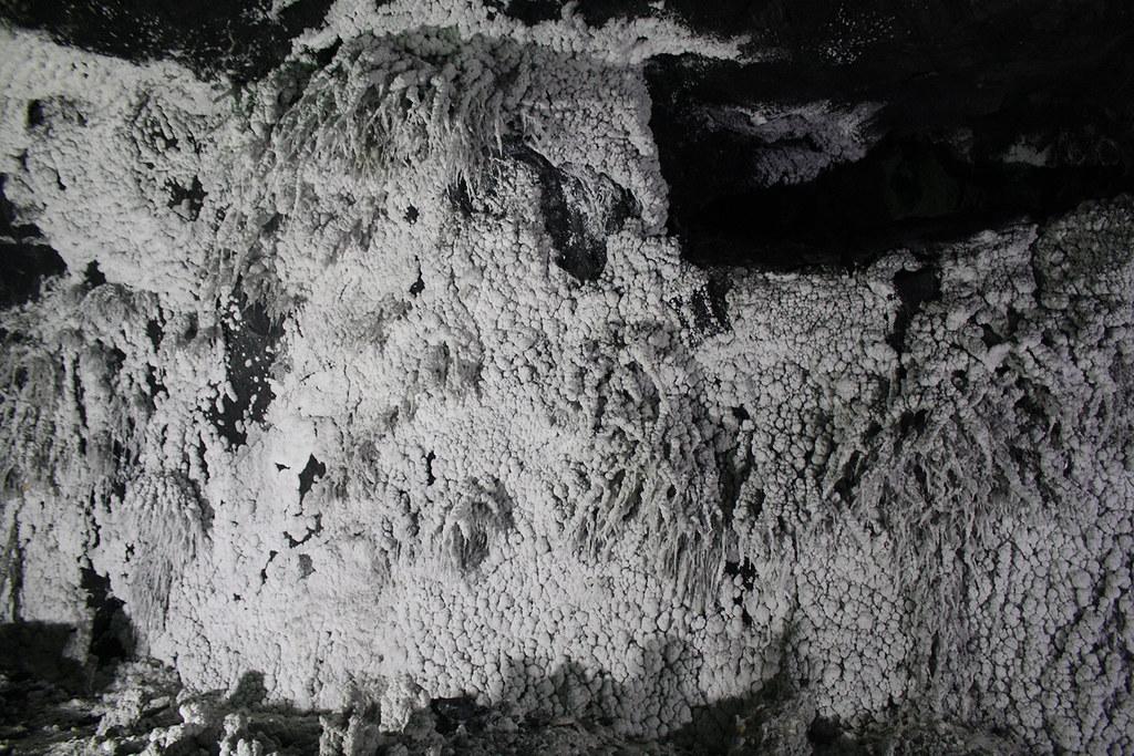Nemocon Caves 5