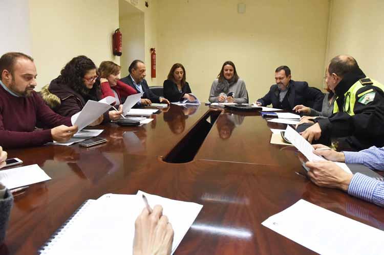 COMISION DE ACENTISMO ESCOLAR3