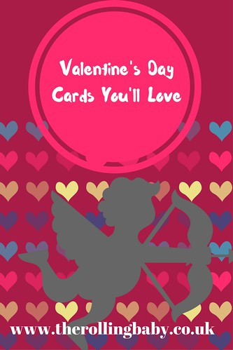 Valentine's Day Cards You'll Love (1)