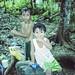 River Kids, Palawan 2017