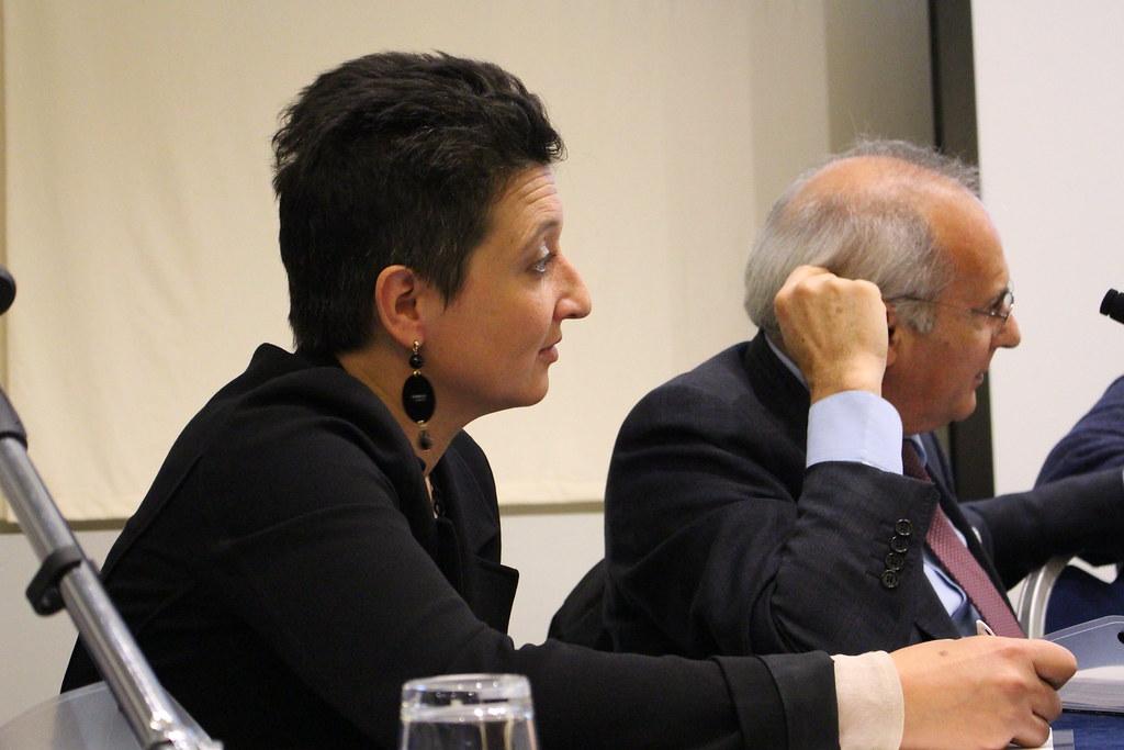 Convegno Anffas 1.2.12.17 062 - Anffas Nazionale - Flickr
