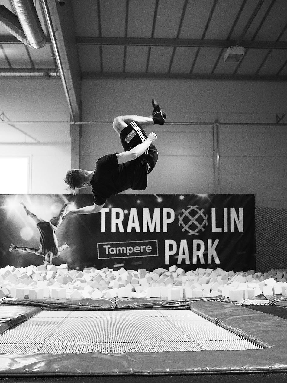 trampoliinipark6