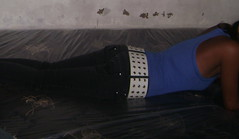 wide belt DSC06981