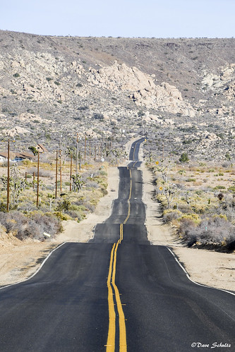 unitedstates california yuccavalley
