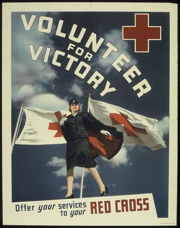 _VOLUNTEER_FOR_VICTORY__-_NARA_-_515986
