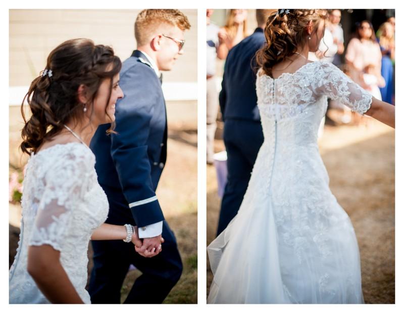 's wedding33