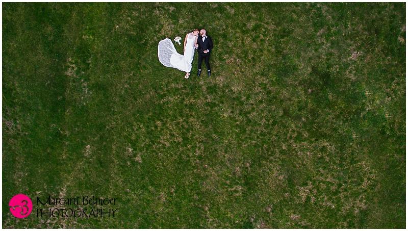 Stonehurst-Estate-wedding-028