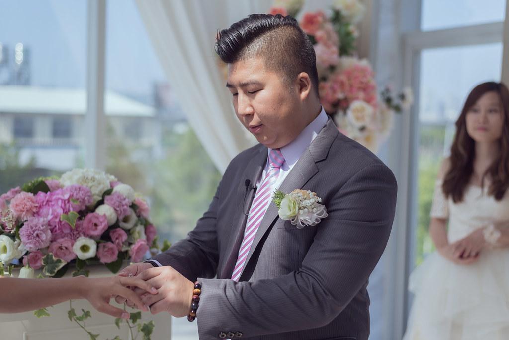 20171022萊特薇庭婚禮記錄 (304)