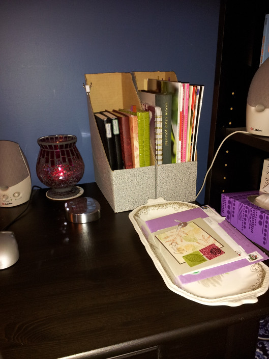 my-desk-letter-tray