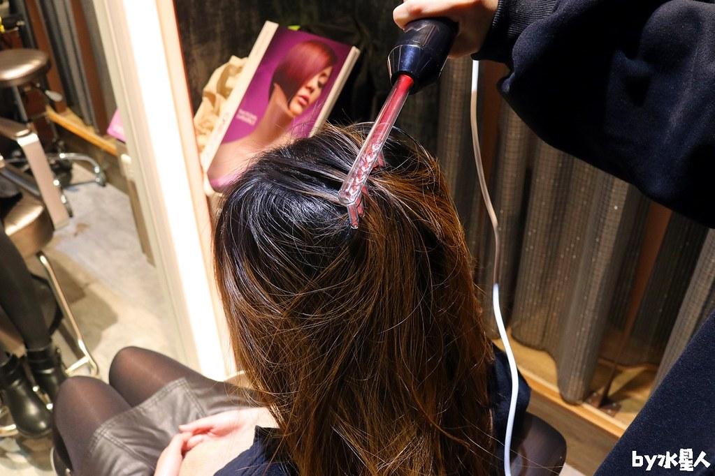 40059577752 6e334e36c9 b - 熱血採訪|夜韻髮藝日夜沙龍,台中夜間美髮,開到半夜三點的髮廊