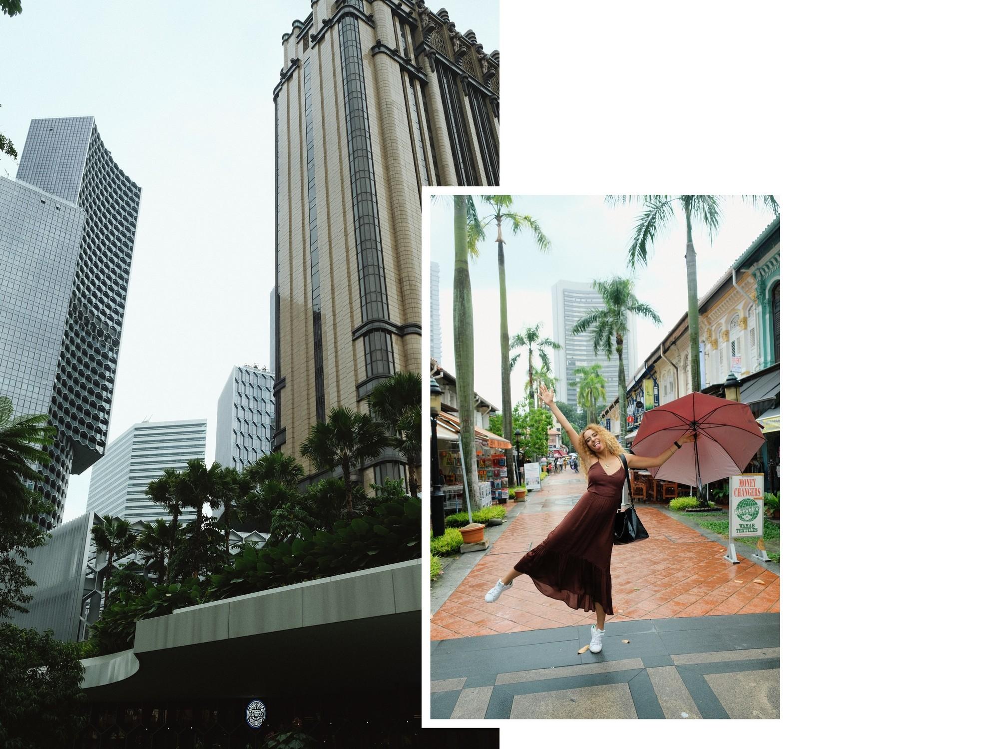 Singapore _ Vita Luna Spirit (22)