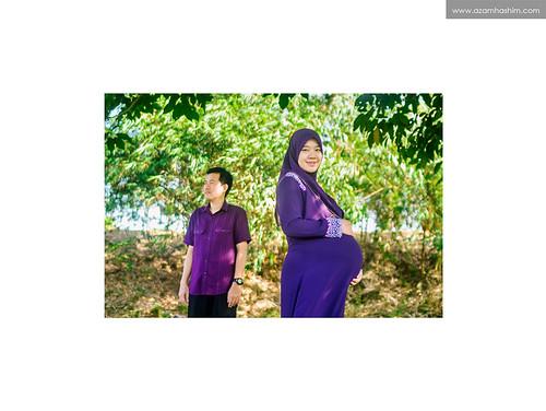 SN_Maternity_19