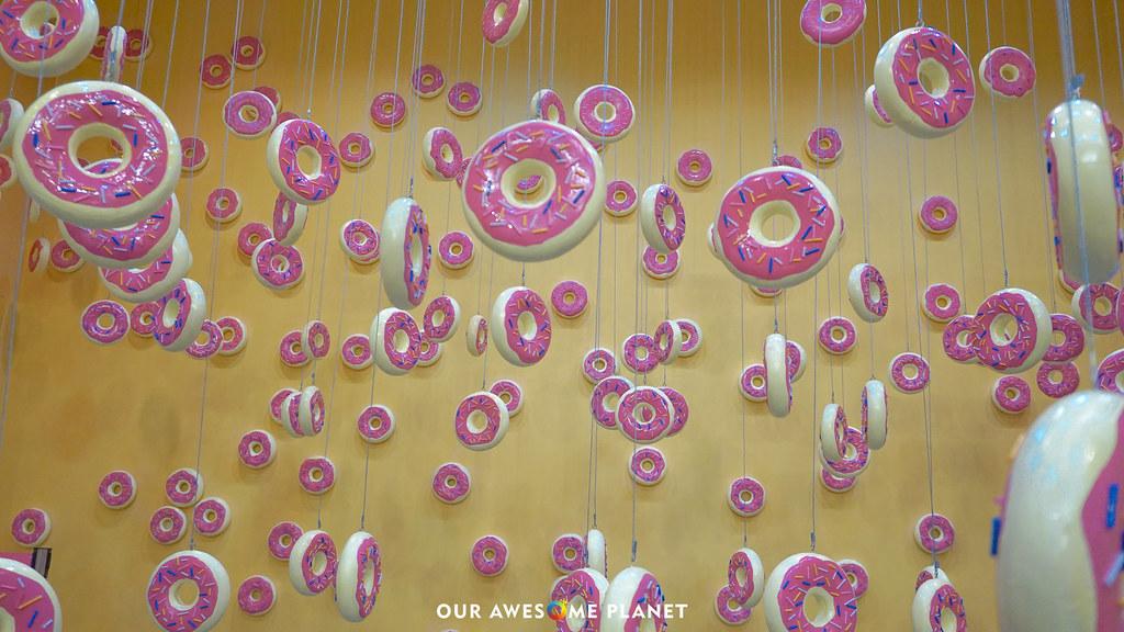 oap-dessertmuseum-09660