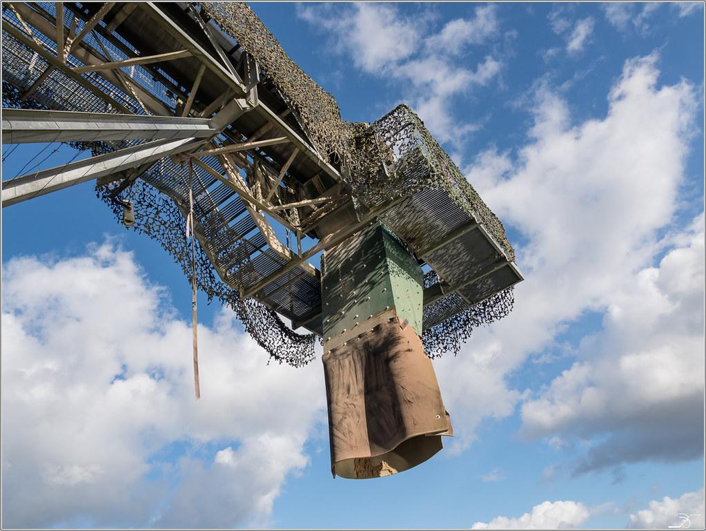 Pont sur yonne part 2 40247771551_22e0f043a9_b