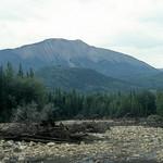 kanada-2004-020.jpg