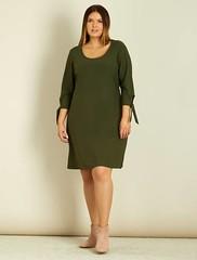robe-courte-en-maille-stretch-kaki-grande-taille-femme-vx063_2_frf2