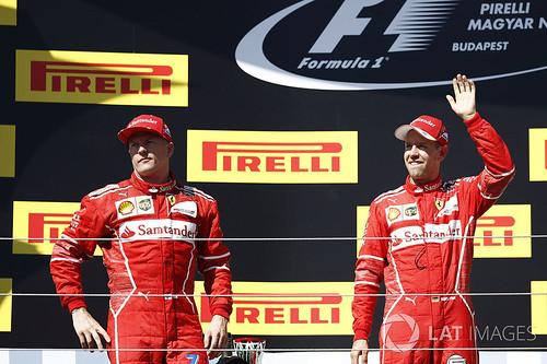 Räikkönen ja Vettel 22.8. – kopio