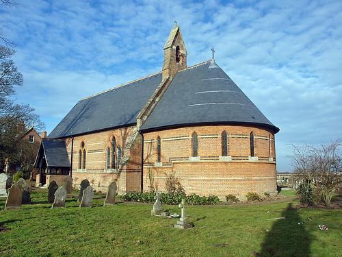 Emmanuel Church (3)