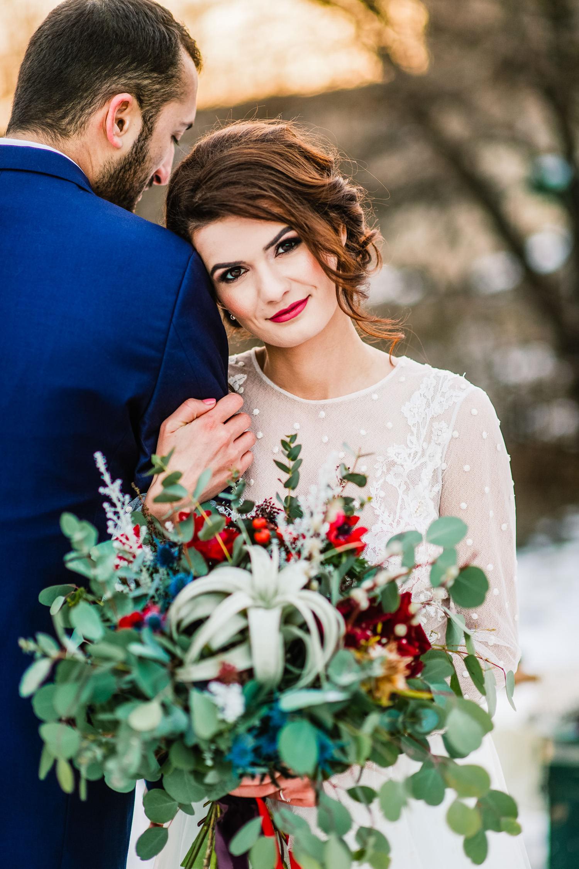 portofoliu-fotograf-nunta-325