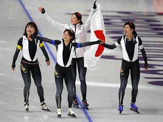 OLYMPICS-2018-SKAT-W-TP/