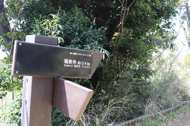 20170415_鎌倉アルプス_0361.jpg