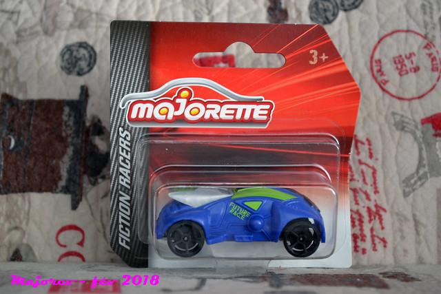 N°230R - Fiction Racers 40516597862_da6f894284_z