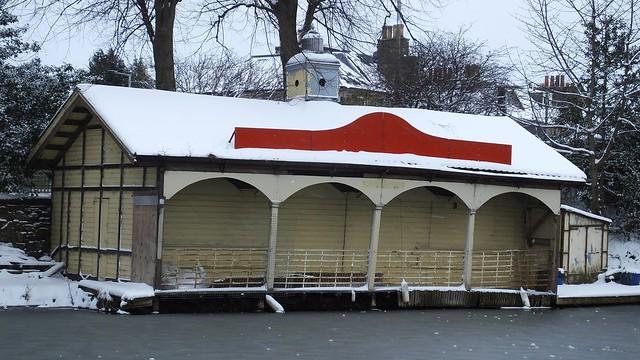Snowy Edinburgh 022