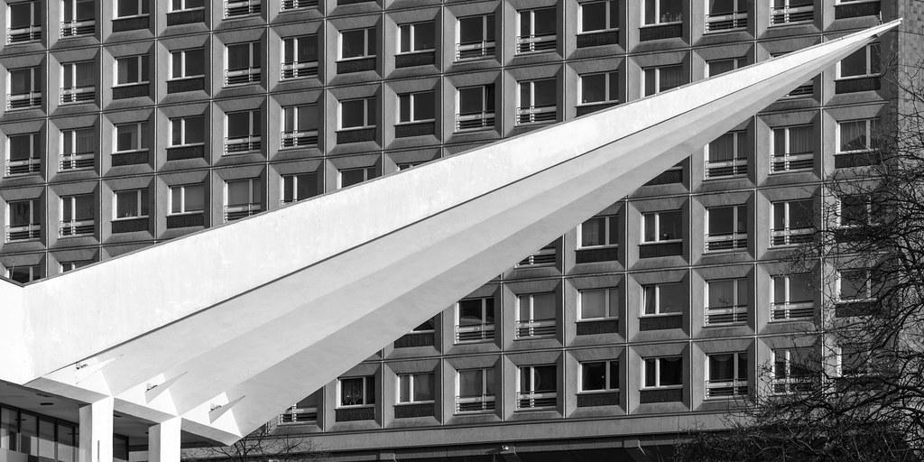 Hotels Near Gendarmenmarkt Berlin