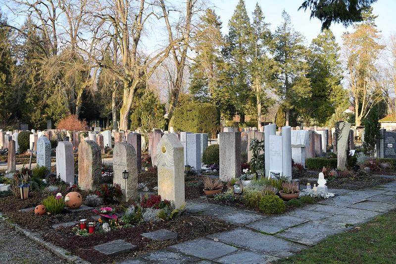 St. Katherine Cemetery 13.01 (2)