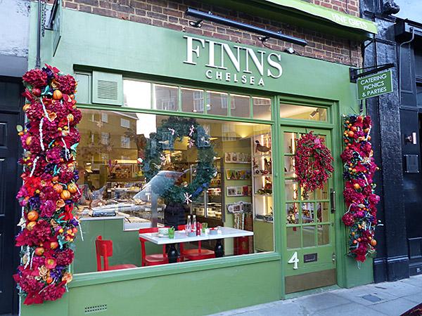 finn's chelsea