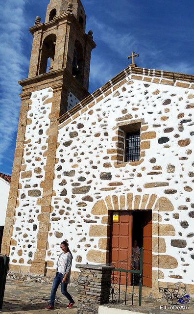 San Andrés de Teixido, el lugar al que hay que ir una vez en la vida 7