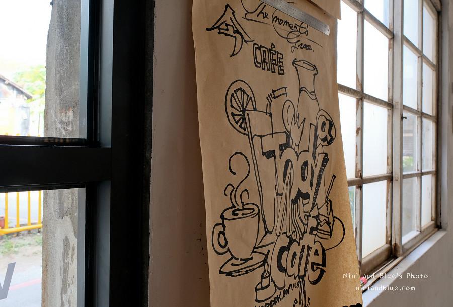 今咖啡.台中火車站01