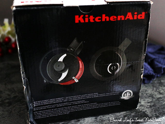 美國 KitchenAid 迷你食物處理機 kitchenaid-mini-food-processor (2)