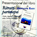 "Book of my library: ""Ritratti partenopei"" by Giovanni Raso"
