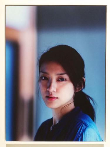 toomilog-CROSSOVE_mikiya_takimoto_092
