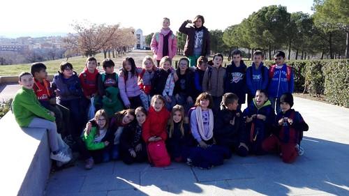 Observatori Sabadell