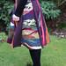 Megan Nielsen Karri Dress Skirt