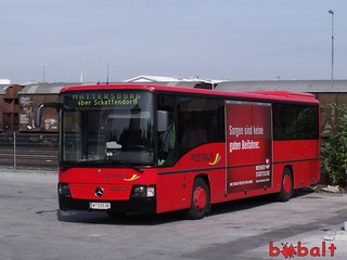 postbus_w1255bb_01