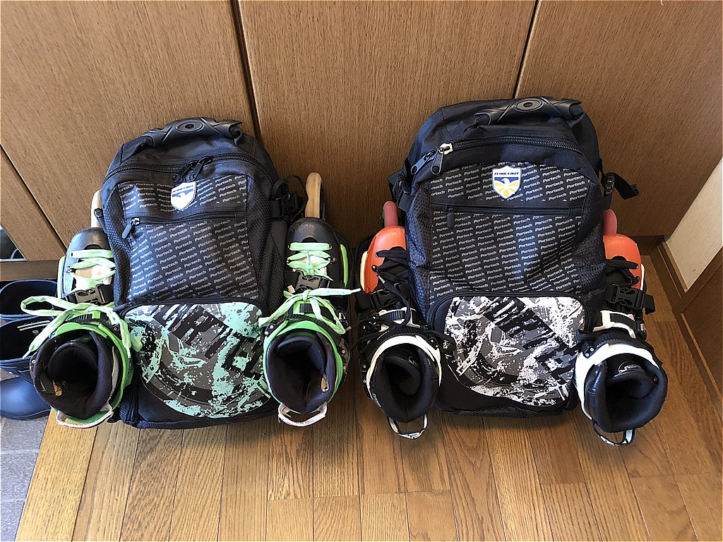 FLYING EAGLE PROTECH BACKPACK (1)