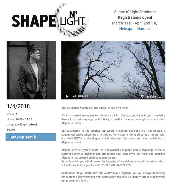 shape-n-light-blog