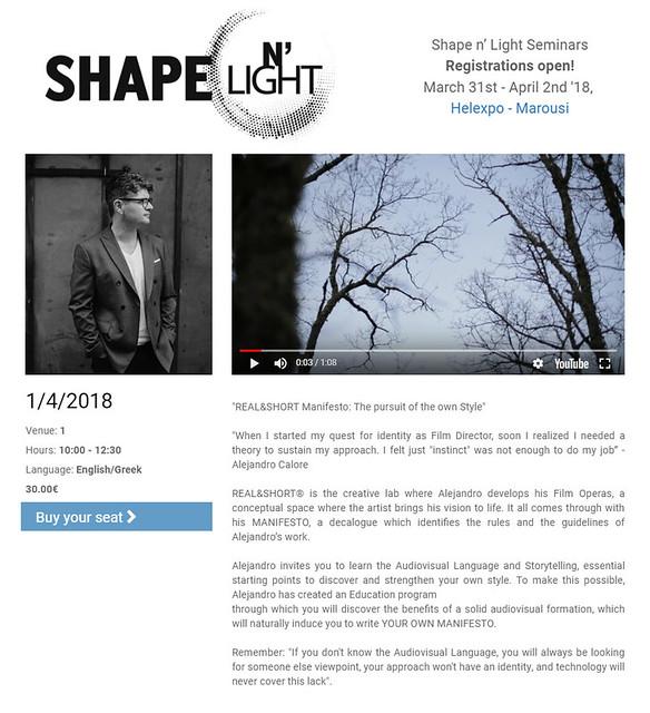 shape-n-light-blog