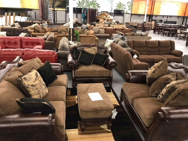 Hmstyle Furn._couches