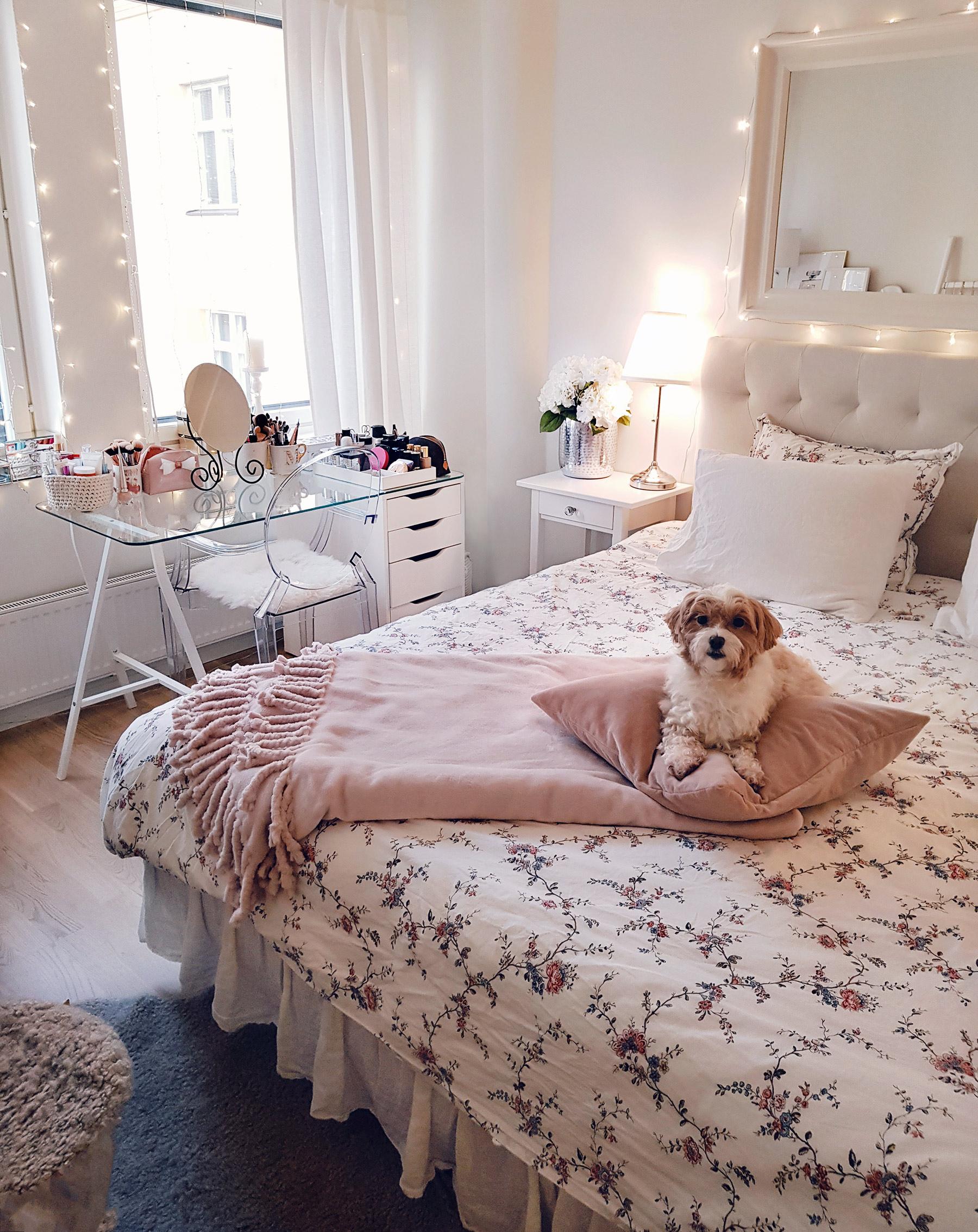 bedroom_