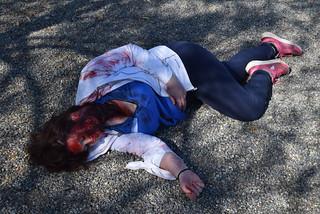 Práctica Accidente Múltiples Víctimas (13)