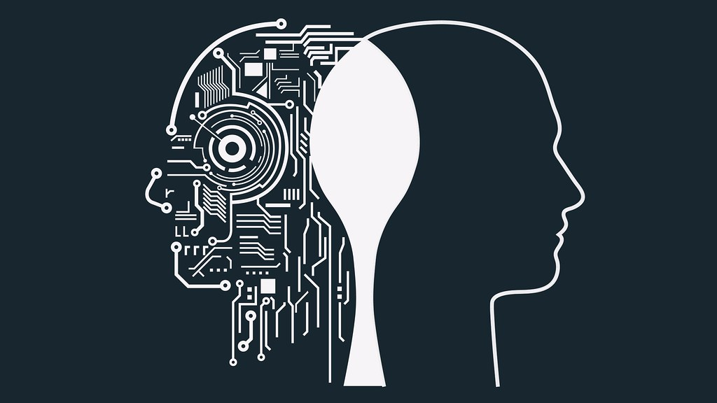 Tomorrow comes today: How policymakers should approach AI