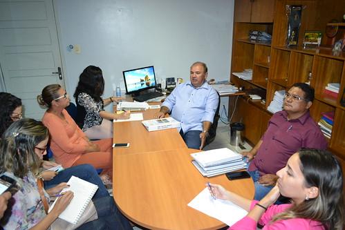30-01-2018-Reunião na Secretaria de Infraestrutura -Luciano lellys (13)