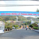 02-0002-0018-Hoang-PT4_4890