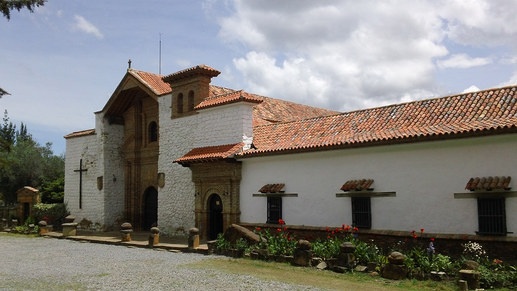 Monastir-34