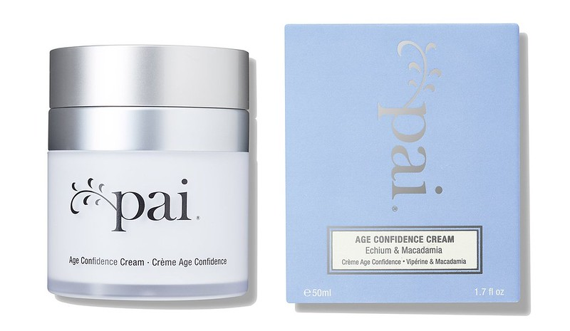 Pai_Age_Confidence_Cream